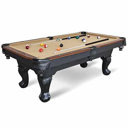 EastPoint Sports Pool Table