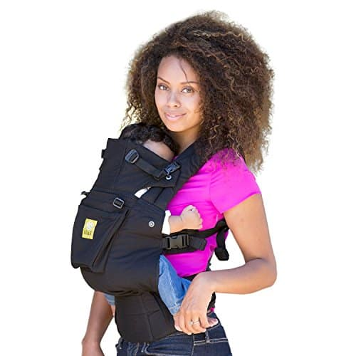 Top 8 Front Facing Baby Carriers 2019 Reviews 24onlinereview