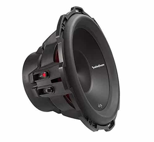 Rockford Fosgate Punch P2