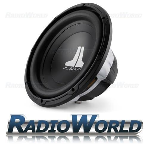 Top 8 Best 12-Inch Subwoofers 2019 Reviews • 24OnlineReview