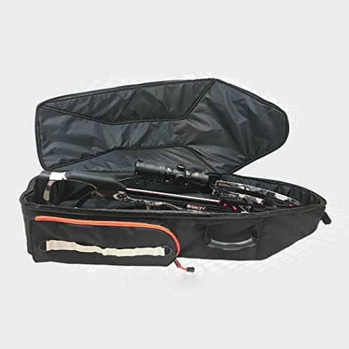 Ravin Crossbow With Soft Case