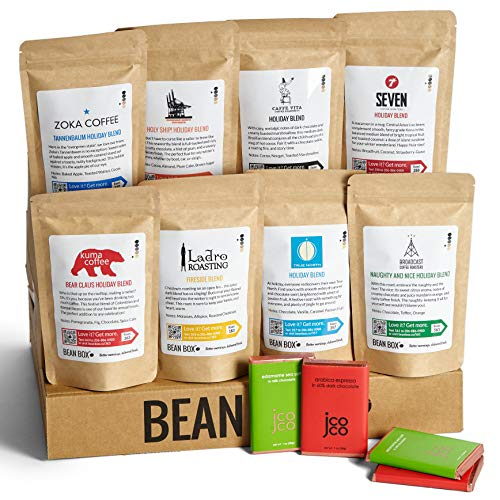 Best Coffee Packaging 2019 Top 8 Best Coffee Beans For Espresso 2019 Reviews • 24OnlineReview