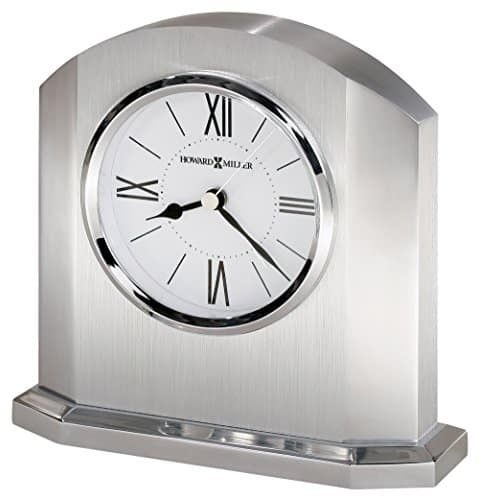 Howard Miller Lincoln Clock