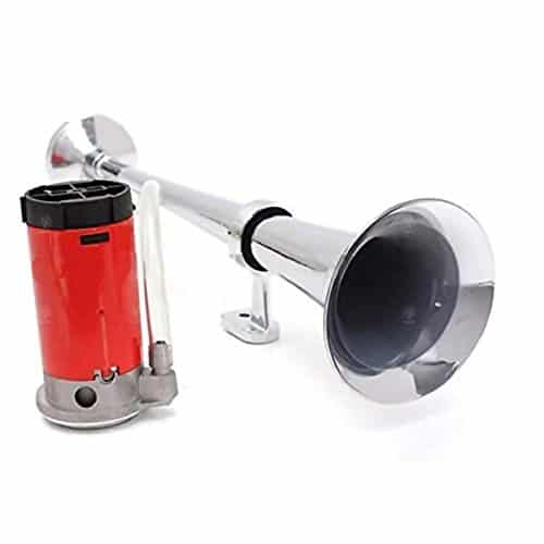 VaygWay Air Horn 12V Loud-150DB Train Horn
